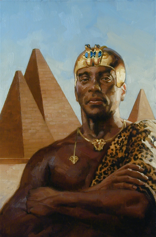 Black Pharaohs cover - 5 copy.jpg