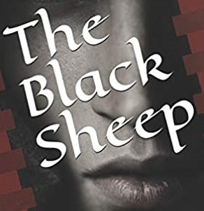 black sheep2.jpg