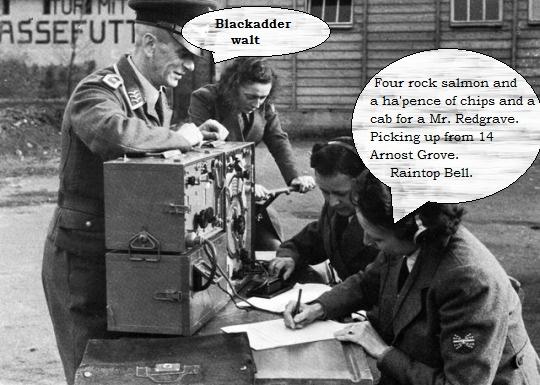 blackadder.jpg