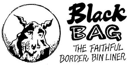 BlackBag_logo.jpg