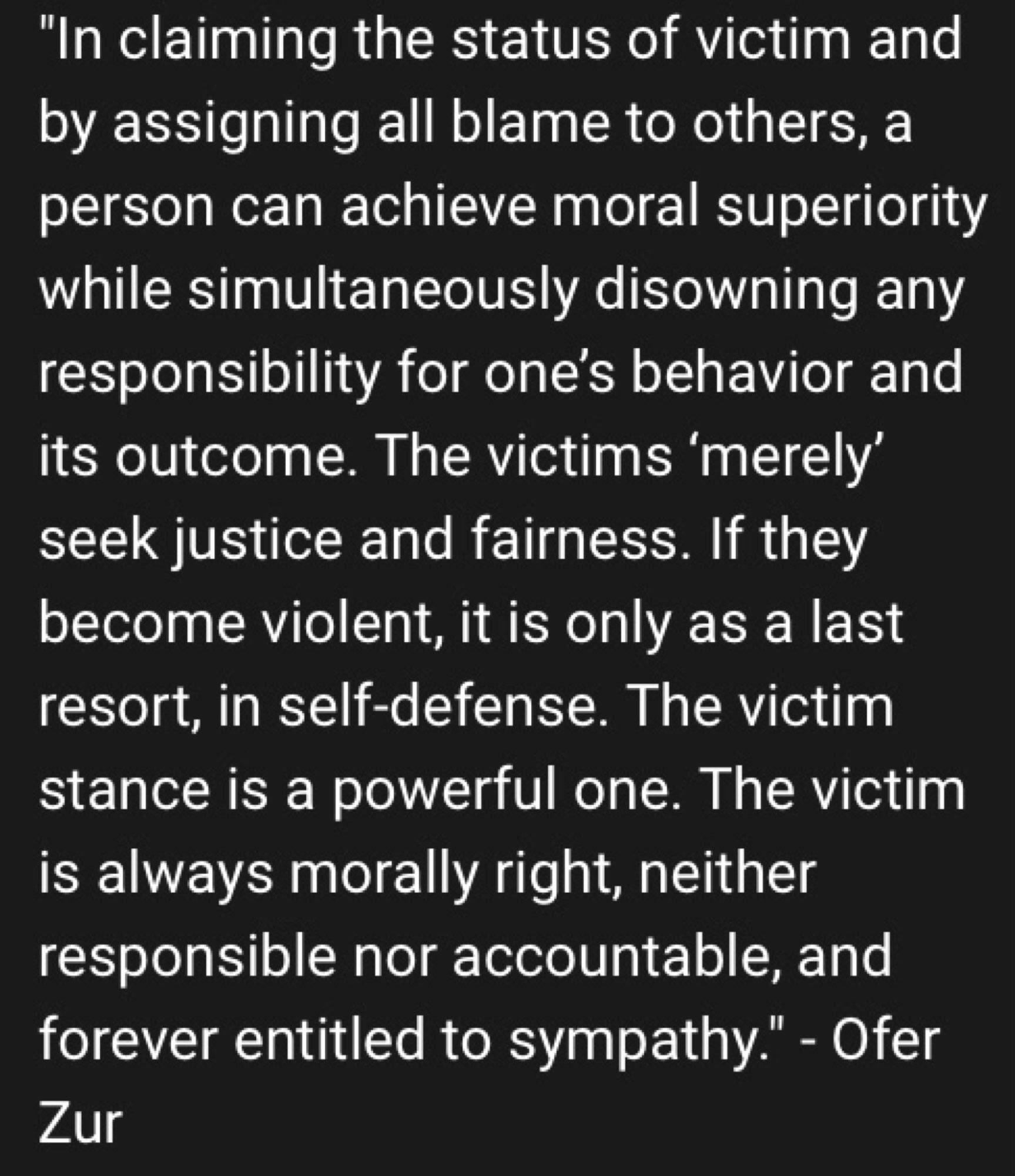Blacks and Victimhood.jpg