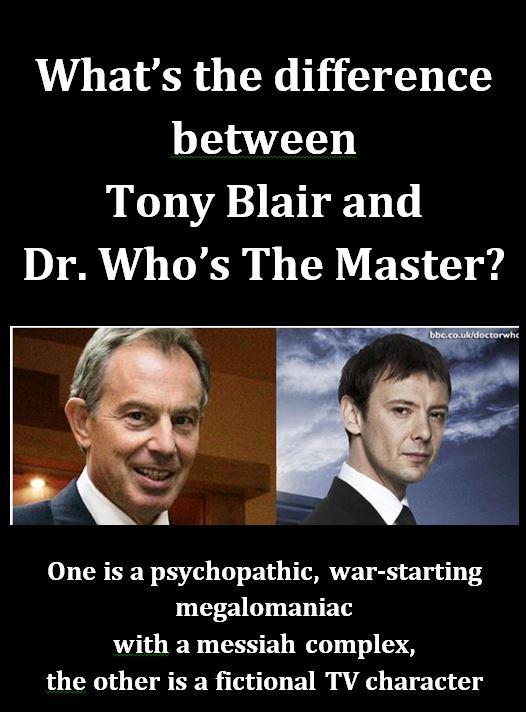 Blair & the Master 1.JPG