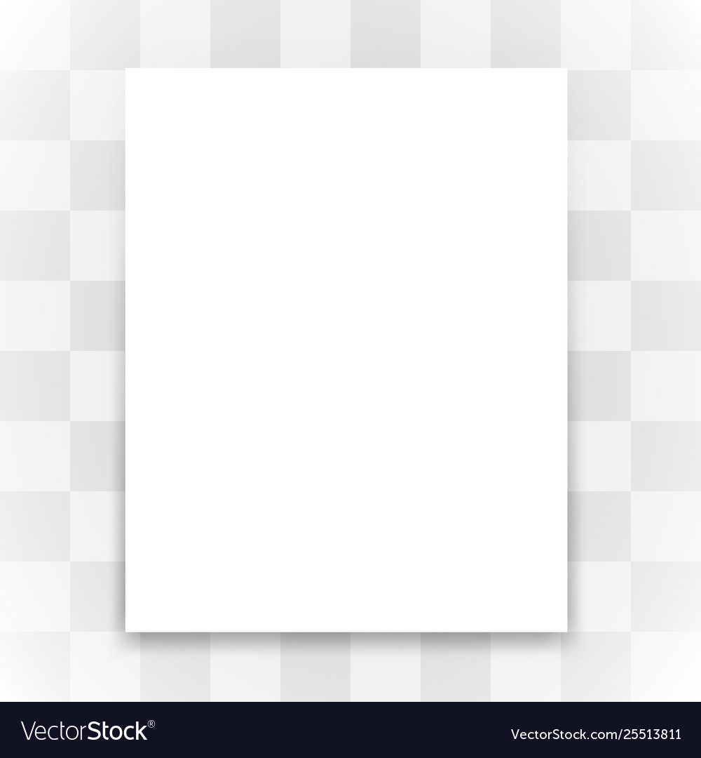 blank-white-paper-on-transparent-background-vector-25513811.jpg