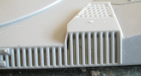 blanked off hull side grill.jpg