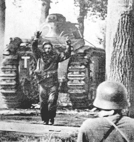 blitzkrieg-europe-1940-ww2-second-world-war-illustrated-history-pictures-photos-images-french-...jpg
