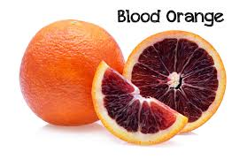 blood orange.jpg