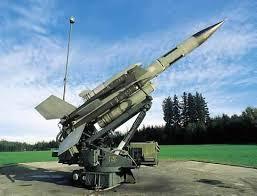 bloodhound missile.jpg