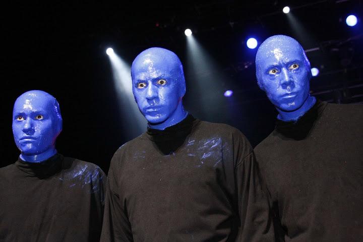 Blue_Man4_(SP)_2009_Brazil.jpeg.jpg