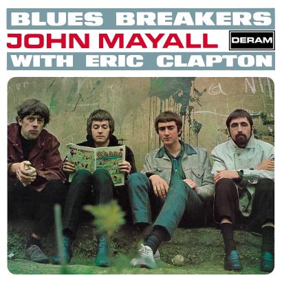 Blues-Breakers.png