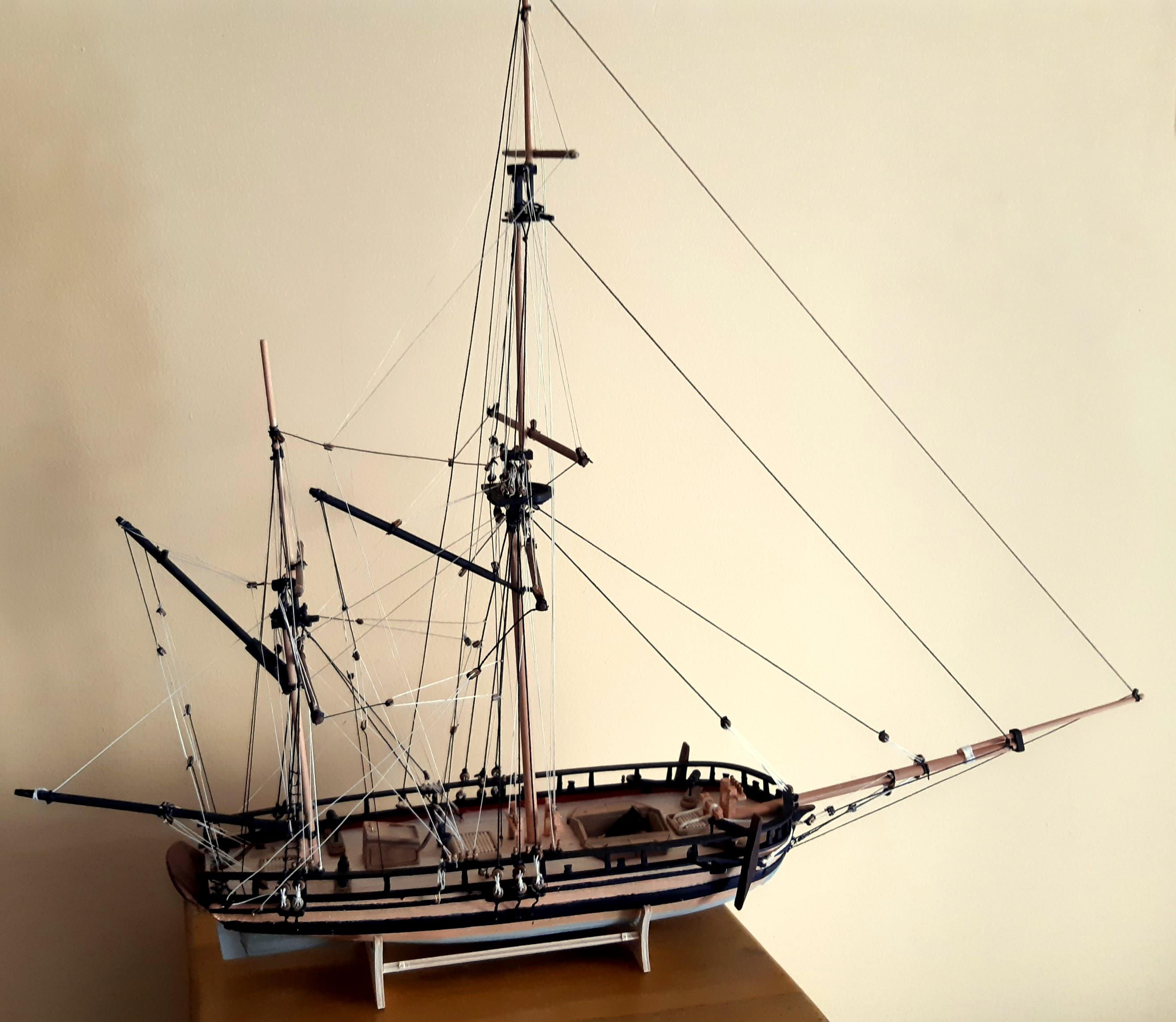 boat98 (2).jpg