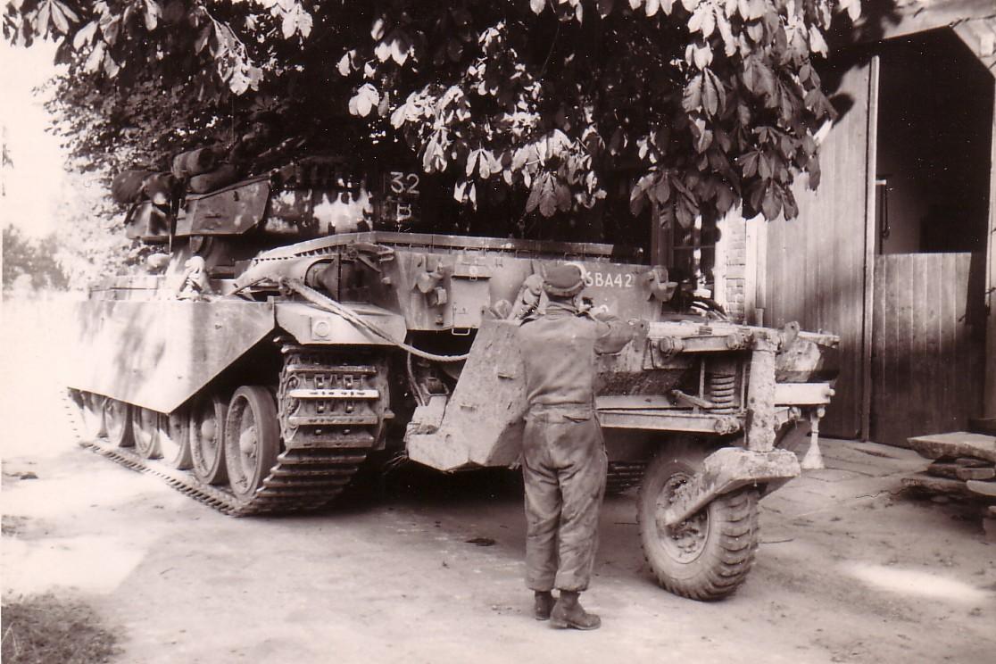 bob's army 019.jpg