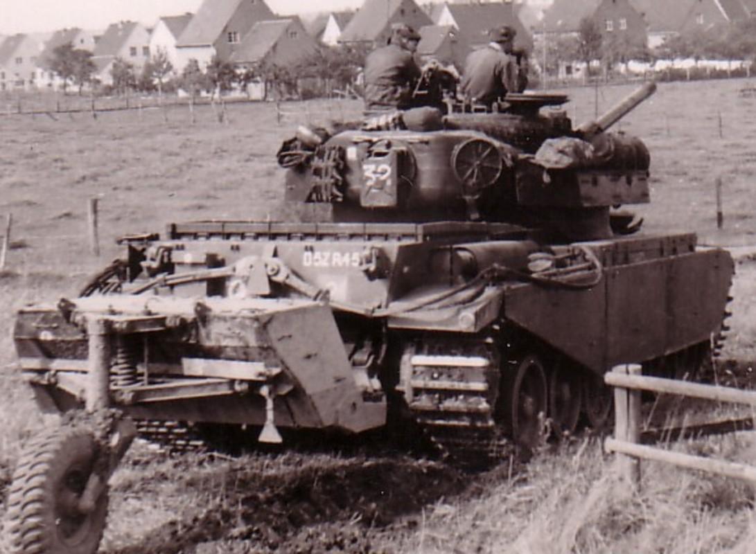 bob's army 026.jpg