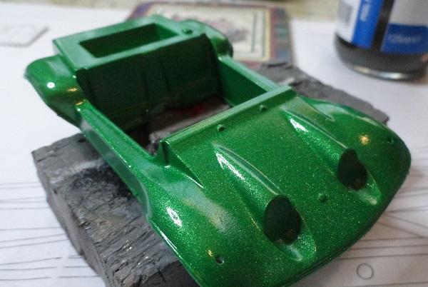bodsy shell in metallic green bjpg.jpg