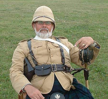 Boer War soldier.jpg