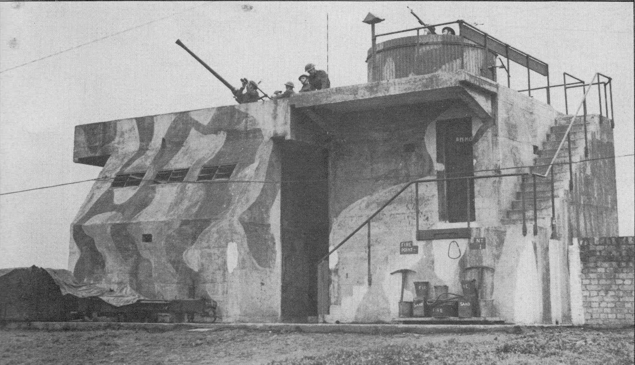 Bofors Tower.jpg