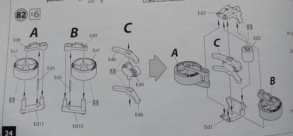 bogie instruction sheet.jpg