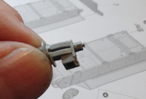 bogie parts held together.jpg