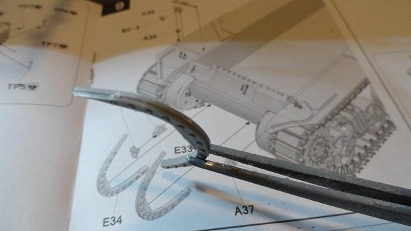 bolt curve seam.jpg