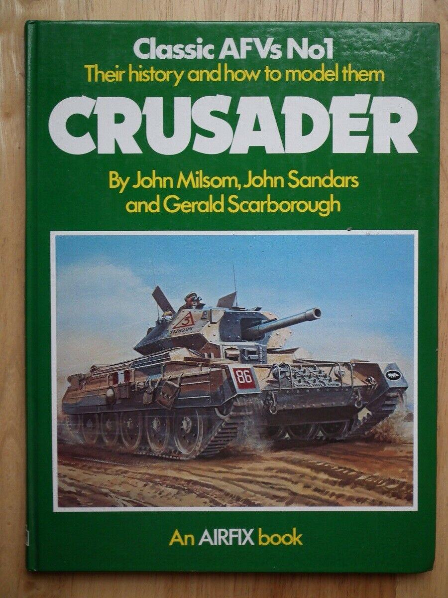 book by Gerald.jpg
