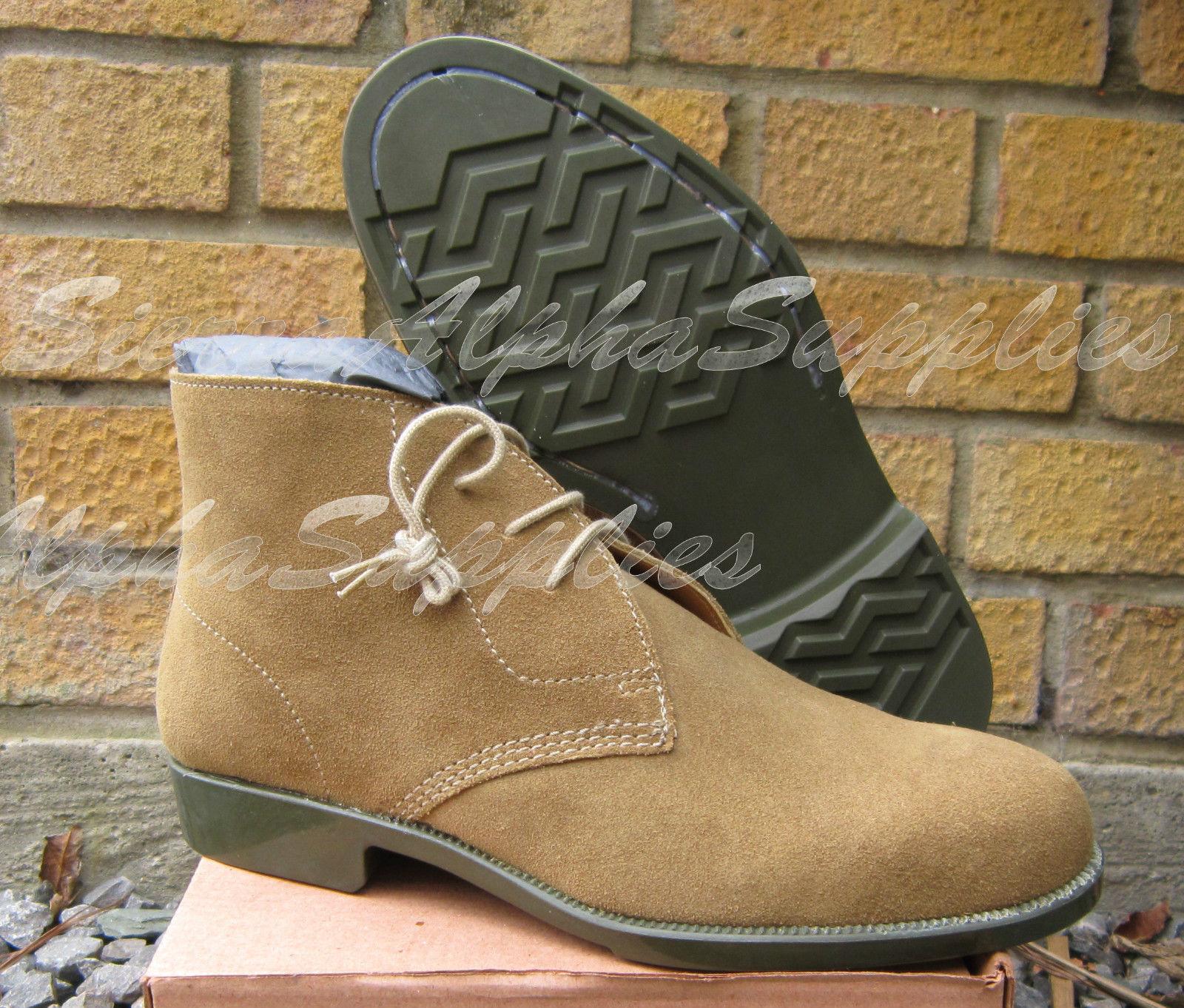 Boots 01.jpg