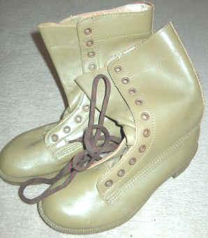 boots-gp1.jpg