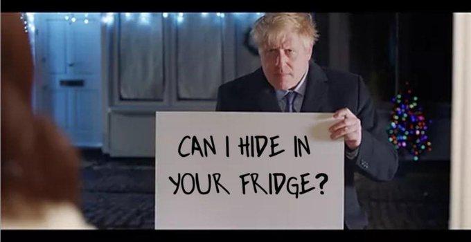Boris Fridge.jpeg