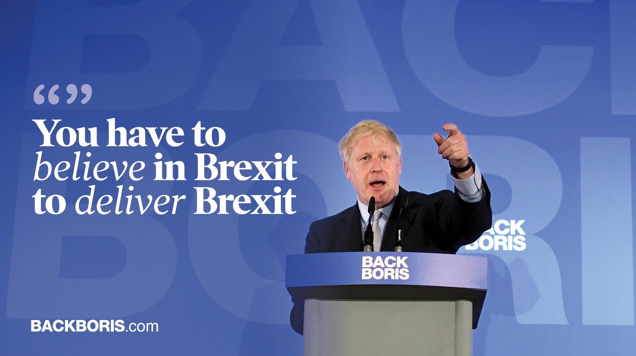 Boris3.jpg
