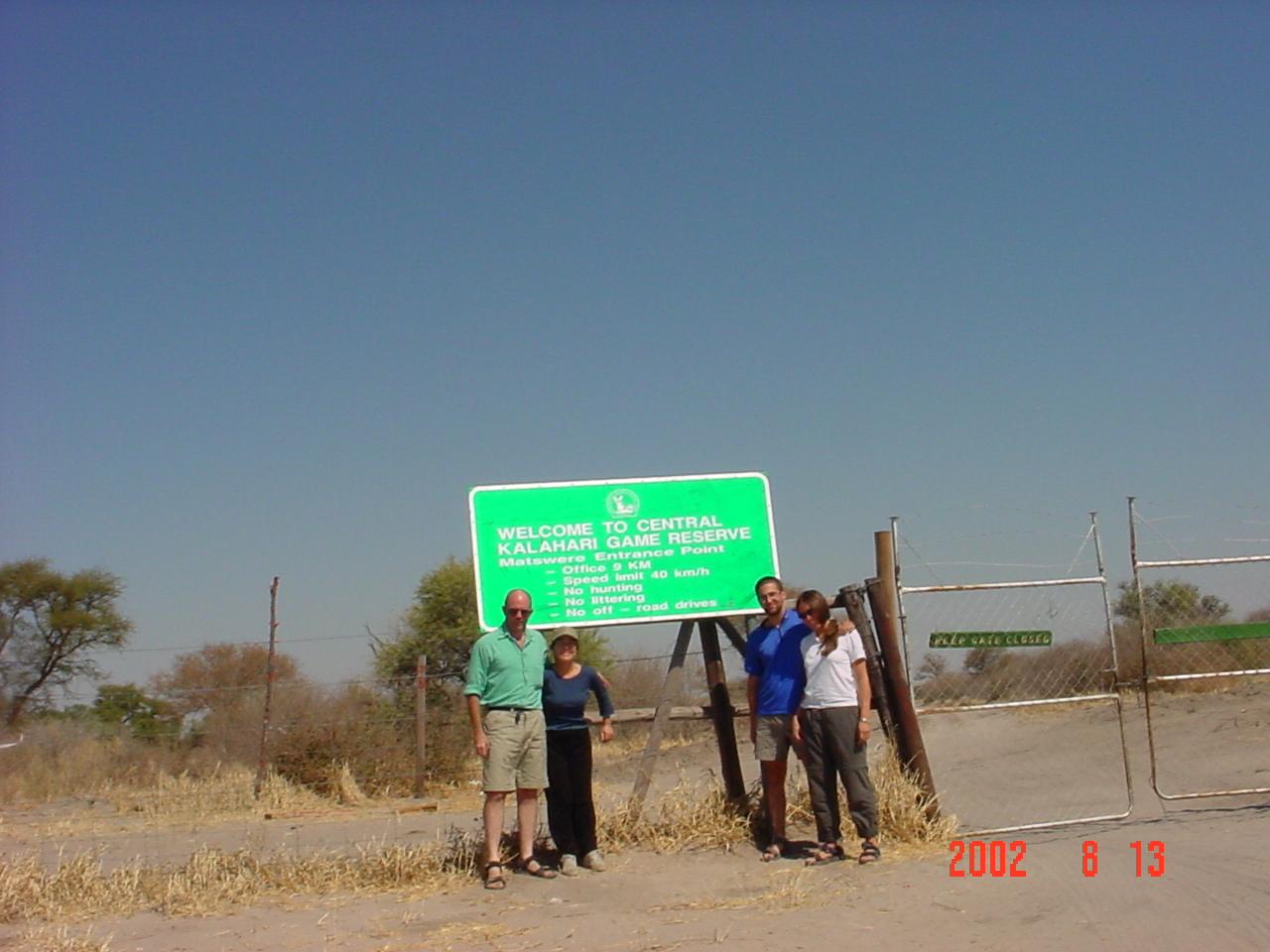 botswana 2002 009.jpg