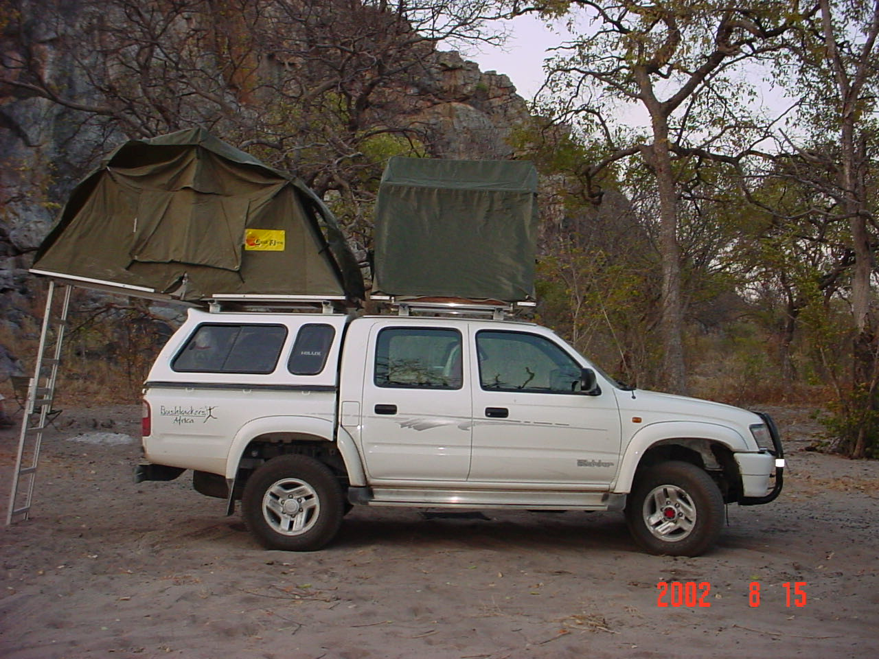 botswana 2002 023.jpg