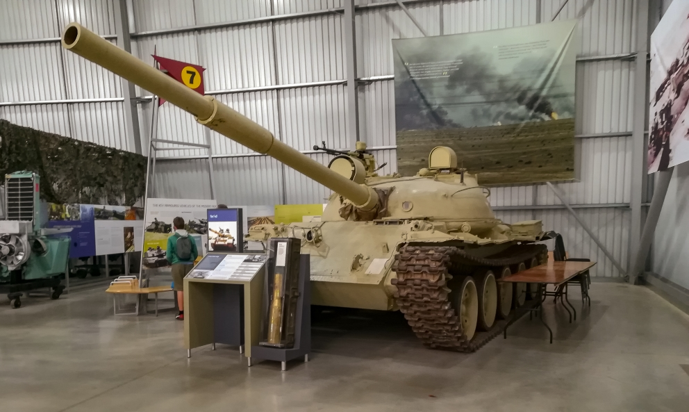 Bovington -T-62 (1) (Custom).jpg