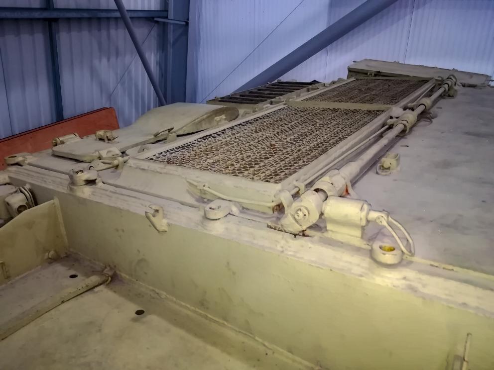 Bovington -T-62 (10) (Custom).jpg