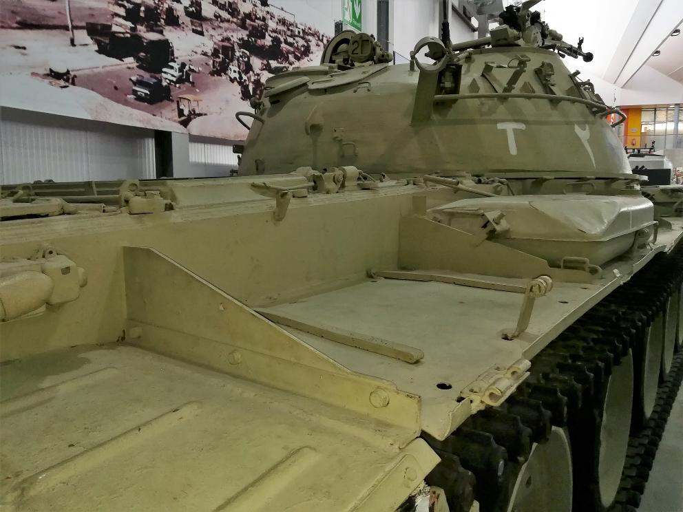 Bovington -T-62 (11) (Custom).jpg