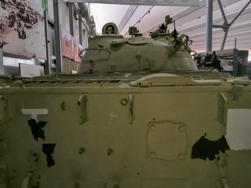 Bovington -T-62 (13) (Custom).jpg