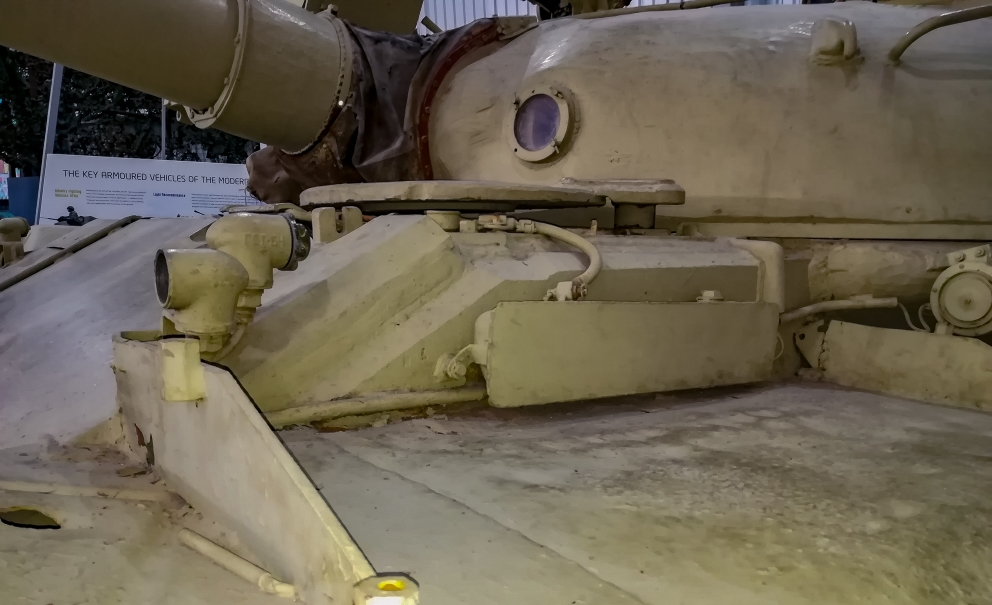 Bovington -T-62 (17) (Custom).jpg