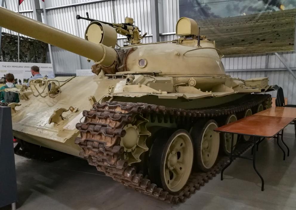 Bovington -T-62 (2) (Custom).jpg