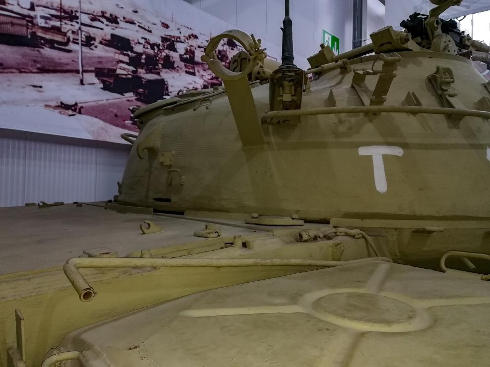 Bovington -T-62 (9) (Custom).jpg