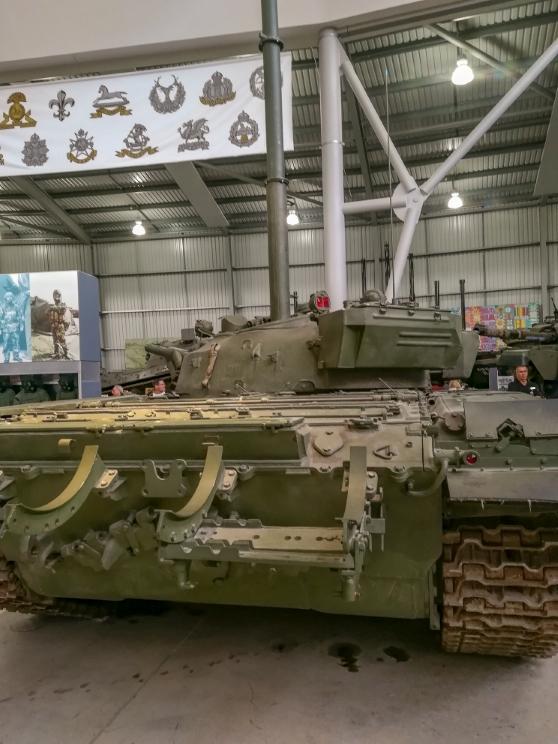 Bovington - T-72 (1) (Custom).jpg