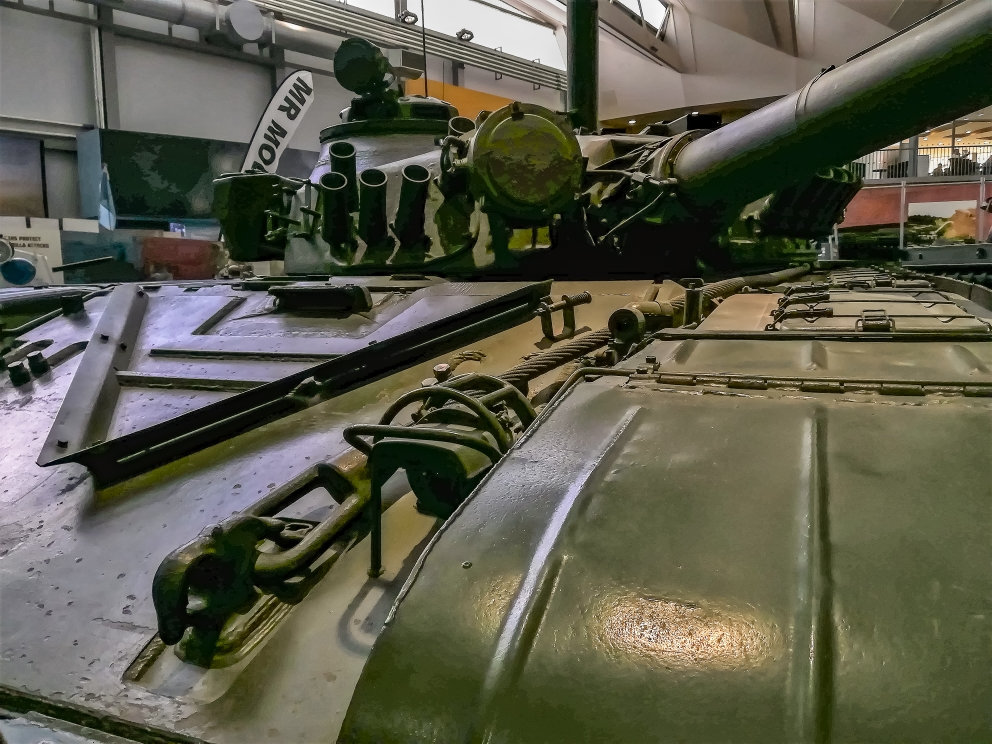 Bovington - T-72 (8) (Custom).jpg