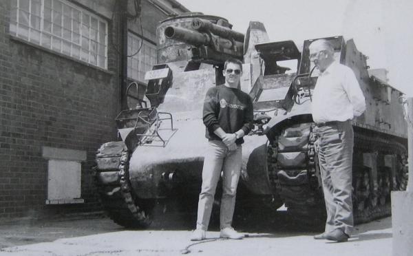 Bovington tank Museum M7B2.png