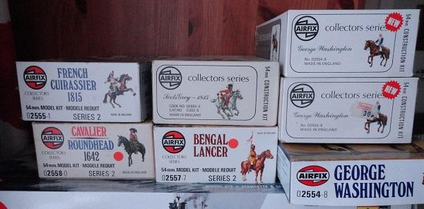 box art of several kits.jpg