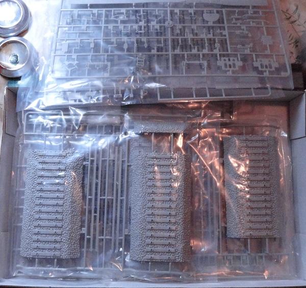 box lid off b.jpg
