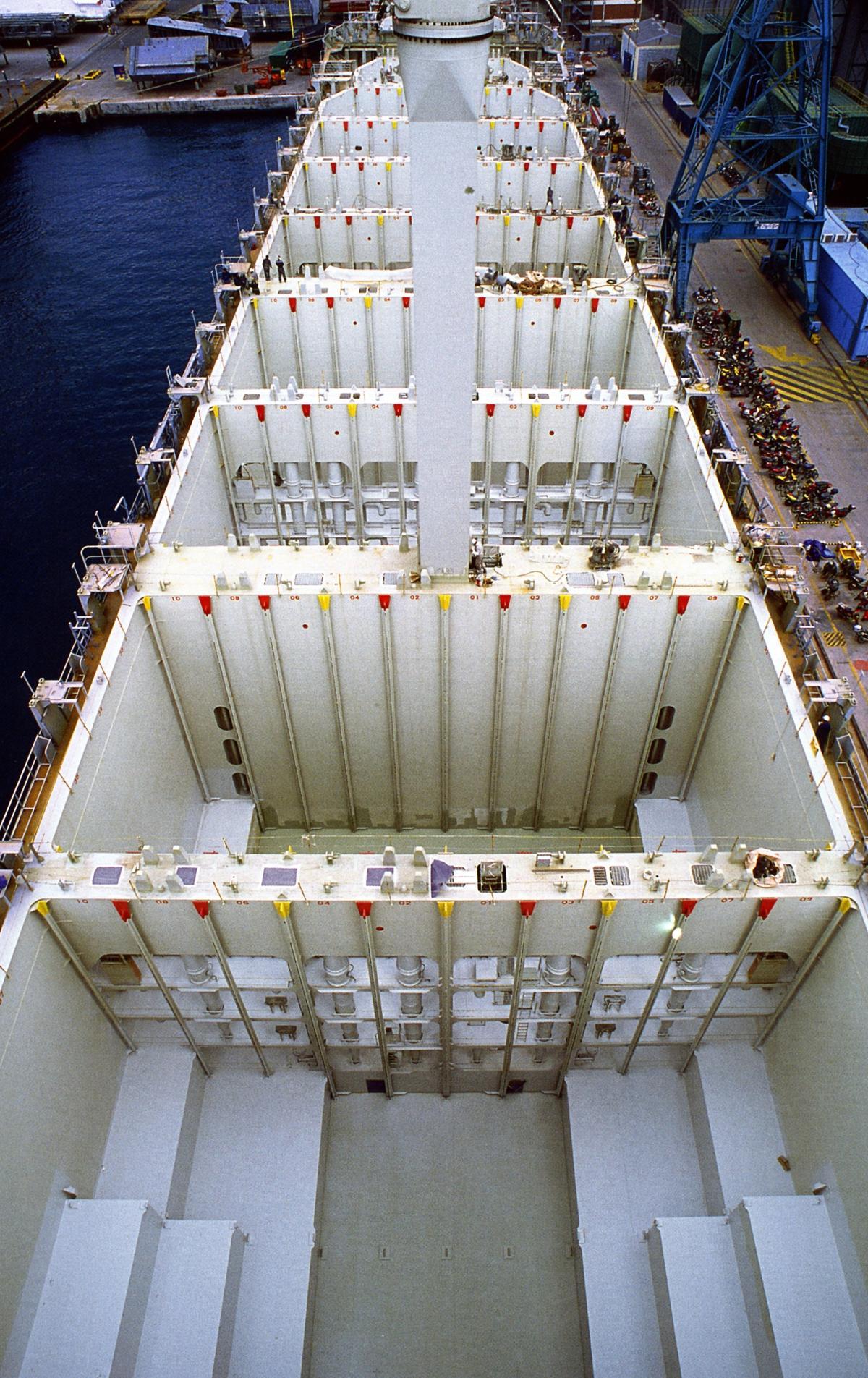 boxboat.jpg