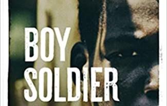 Boy Soldier 2.jpg