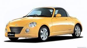 BOYZONE Car.jpeg