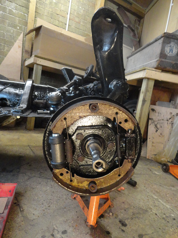brake parts fitted to front right.png