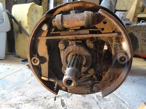 brake parts light.png