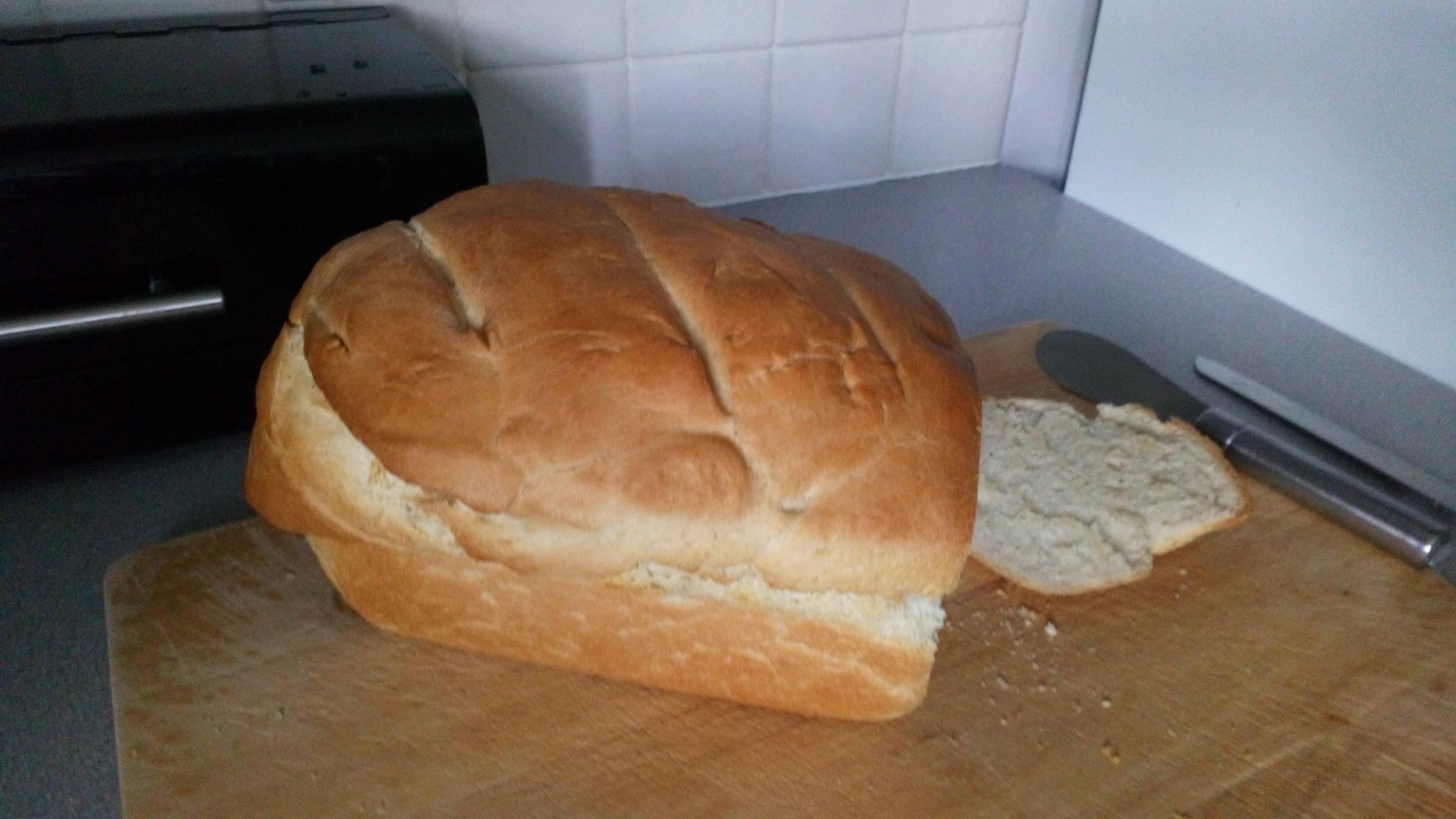 Bread02.jpg