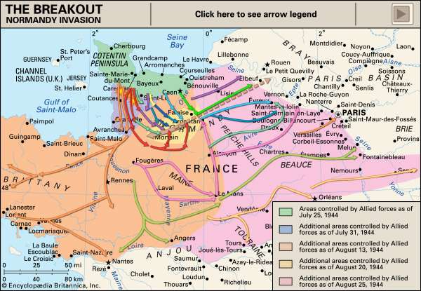 breakout-map-Allied-Operation-Cobra-Normandy-France-August-1944.jpg