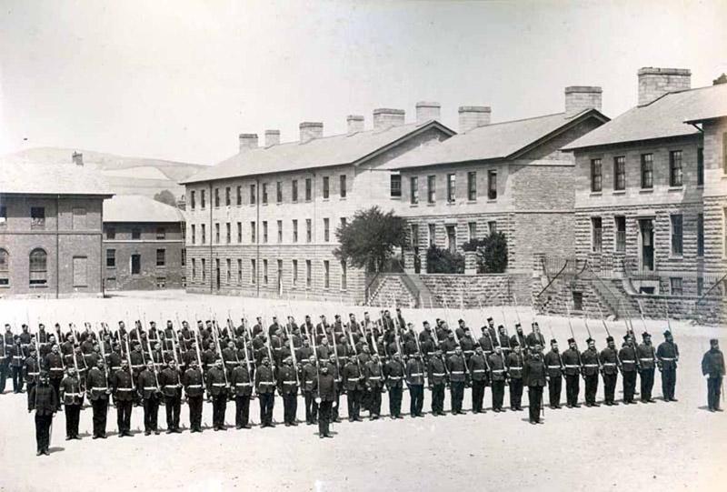 brecon barracks.jpg