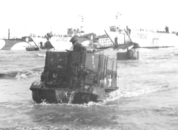 bren-carrier-with-wading-gear.jpg